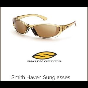 Smith Haven Sunglasses